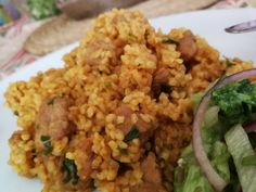 Atkins Diet, Winter Food, Light Recipes, Fried Rice, Quinoa, Cooking, Healthy, Ethnic Recipes, Drinks
