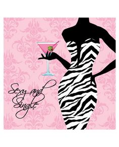 Sassy and Sweet Sexy Beverage Napkins - Party City Ladies Night Party, Girls Night Out, Ladies Night Quotes, Pure Romance Party, Mary Kay Party, Bachelorette Party Supplies, Divorce Party, Sassy Girl, Girly Girl
