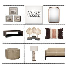 """""""Rustic Lodge Decor"""" by kathykuohome ❤ liked on Polyvore featuring interior, interiors, interior design, home, home decor, interior decorating, rustic, homedecor, rusticlodge and livingrom"""