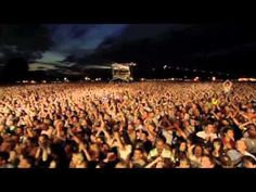 Dancing In The Dark Bruce Springsteen & The E Street Band  Live Hyde Par...