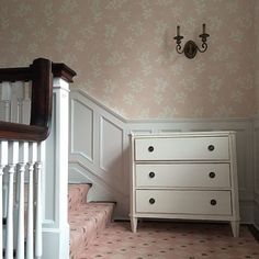 Decorating a Home | Laurel Bern Interiors | Laurel Home Blog