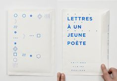 Sarah Kremer, in collaboration w/ Emmanuel Martinet, Avis de passage - Lettres à…