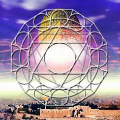 New Jerusalem Diagram Ge Gas Stove Wiring 223 Best Images Bible Simchat Torah Feast Of The For Some Reason I Don T Think This Represents A