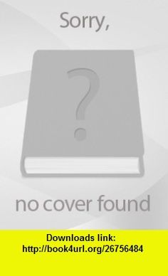 Somebody to Love (9780263781885) Laura MacDonald , ISBN-10: 0263781887  , ISBN-13: 978-0263781885 ,  , tutorials , pdf , ebook , torrent , downloads , rapidshare , filesonic , hotfile , megaupload , fileserve