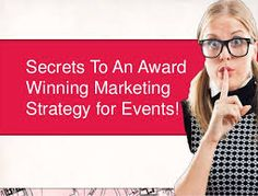 This is ensure maximum contact in a timely manner and will drive your attendance. Your prospects won't register if you don't remind them. You would be amazed at how many people spend thousands or sometimes hundreds of thousands of dollars on the event and expect registrations to pile in