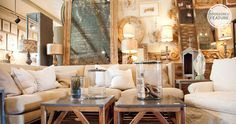 LEElovesLOCAL, Laurie's Home Furnishings, Tomball, TX. #leeloveslocal http://www.restylesource.com/sources/Lauries-Home-Furnishings/237/