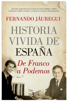 Los hombres de la transición española reivindican su legado en el congreso.. http://hilvanadoamano.blogspot.com.es/2015/03/los-hombres-de-la-transicion.html