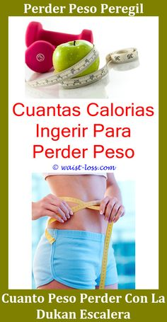 tania llasara improvvisa perdita di peso