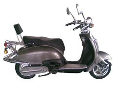 Google Image Result for http://www.envirogadget.com/wp-content/uploads/2010/07/Elecscoot-2-Electric-Scooter.jpg