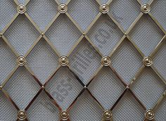 Coverscreen UK offer decorative grilles, brass mesh, perforated metal sheets and mdf screening panels for radiator covers, cabinets and custom ventillation. Cabinet Fronts, Kitchen Cabinet Doors, Kitchen Cabinetry, Cabinet Hardware, Stereo Cabinet, Glass Cabinets, Media Cabinet, Wire Mesh, Metal Mesh