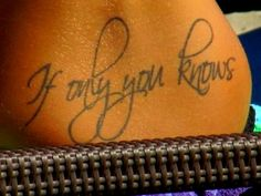 Bad Tattoos: 15 More Ugly & Stupid Disasters - Team Jimmy Joe Bad Tattoos, Funny Tattoos, Cool Tattoos, Awesome Tattoos, Terrible Tattoos, Tatoo Fail, Ratchet Hoes, Tattoo Mistakes