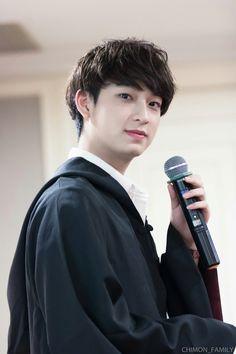 Assumption College, Fujoshi, Digital Media, My Idol, Tv Series, Thailand, It Cast, Handsome, Actresses