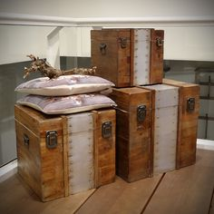 HACO Zoeterwoude | Ruime keus & snel leverbaar! Hope Chest, Storage Chest, Showroom, Furniture, Home Decor, Decoration Home, Room Decor, Home Furniture, Interior Design