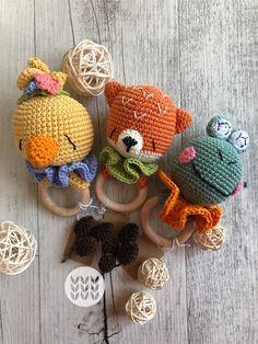 Crochet Earrings, Crochet Hats, Crocheting, Stool, Knitting Hats