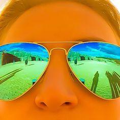 e693b4ed22 Discount Ray Ban Sunglasses