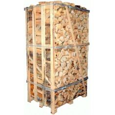 UK Best Priced Premium Quality Kiln Dried Hardwood Logs Online. Kiln Dried Firewood for Retail and Trades. Buy Online, Free 48 h Delivery.