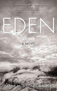 20 Best Beach Reads of 2017 - Essential Summer Reading List