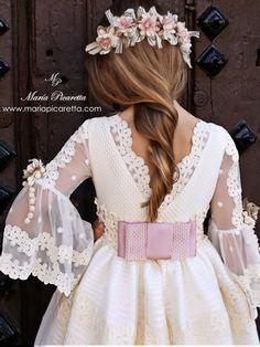 Amlaiworld Robe de Filles Robe de Princesse de Filles Robes sans Manches Robes de Broderie V/êtements pour 2-10Ans Fille