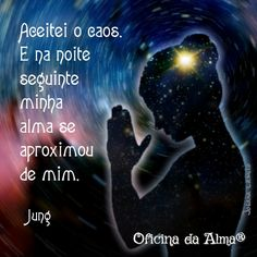 Jung - ilustração de Josana Camilo