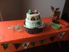 Cake by sissys sweet shop in marrero la