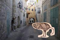 Return to Freud: Limited Edition of 10 Artwork Hidden Face, London Art, Surreal Art, New Media, Art Day, Insta Art, Buy Art, Saatchi Art, Street Art