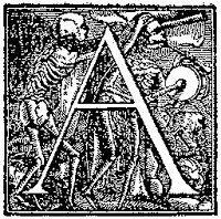 El Dementerio: A la patria con Espronceda - Aquí comparto un poema de José de Espronceda sobre la España que vivió