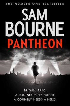 Pantheon author by Sam Bourne  read books reviews and downloads ebooks on BooChums  http://www.bookchums.com/paid-ebooks/pantheon/0007413653/MTI0NTgw.html