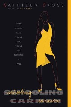 "Schooling Carmen By Kathleen Cross - Books Worth Reading - Part 2 - Funk Gumbo Radio: http://www.live365.com/stations/sirhobson and ""Like"" us at: https://www.facebook.com/FUNKGUMBORADIO  - epublicitypr.com"