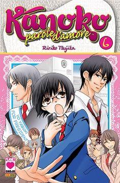 Baka-Updates Manga - Koi da no Ai da no Manga To Read, Hot Boys, Shoujo, Manhwa, Manga Anime, Chibi, Real Life, Comics