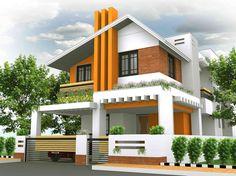 House Architecture Design Amazing Design