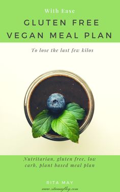 Gluten free nutritious low carb vegan menu for weight loss Vegan Meal Plans, Diet Meal Plans, Organic Recipes, Vegan Recipes, Vegan Protein Pancakes, Plant Based Meal Planning, Vegan Menu, Ketogenic Diet Meal Plan, Mindful Eating