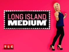 Long Island Medium Season 5