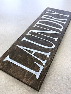 The Savvy Mamma: Dollar Tree Shelf Liner Cricut Hack The Savvy Mamm., The Savvy Mamma: Dollar Tree Shelf Liner Cricut Hack The Savvy Mamm. Easy Wood Projects, Diy Furniture Projects, Rustic Wood Crafts, Tree Shelf, Selling Furniture, Used Vinyl, Dollar Tree, Wooden Signs, Diy For Kids