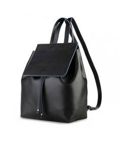 31446274d9 Geanta din piele Made in Italy Black #geanta #cadouri #fashion Italia,  Laptop