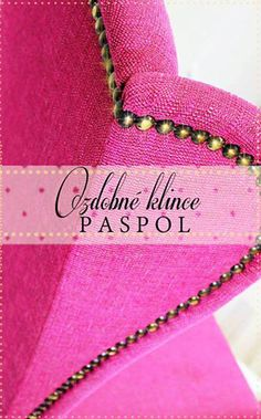 Stolička Espadrilles, Chanel, Fabric, Shoes, Fashion, Lynx, Espadrilles Outfit, Tejido, Moda