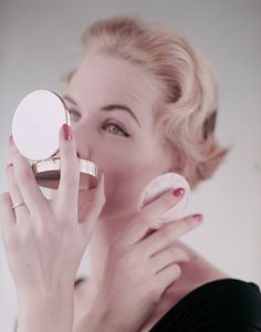 dicas de make up