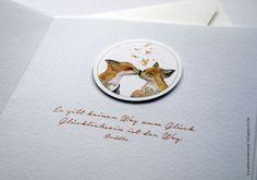 Blütenstempel