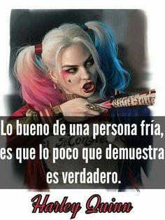 Jenny Rivera Quotes, Funny Spanish Memes, Jenni Rivera, Love Phrases, Bff Quotes, Joker And Harley Quinn, Boy Hairstyles, E Cards, 1