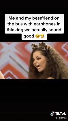 Funny Videos Clean, Crazy Funny Videos, Super Funny Videos, Funny Video Memes, Crazy Funny Memes, Really Funny Memes, Stupid Funny Memes, Funny Relatable Memes, Funny Tweets