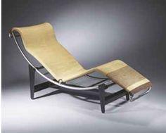 B306- Le Corbusier, 1928, Paris.