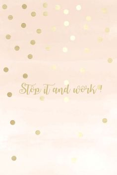 Inspirational Wallpapers, Iphone Wallpapers, Backgrounds, Creativity, Sparkle, Meme, Motivation, Interior Design, Diamond