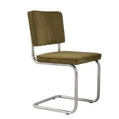 Pure has really put down a timeless, affordable design dining chair with the seat tube rib Ridge. This very comfortable chair springs a nice little note by its Green Armchair, Office Seating, Sit Back And Relax, Vintage Chairs, Dining Table Chairs, Kitchen Chairs, Dining Room, Adirondack Chairs, Beetle
