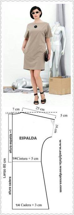 Foto de Ideasdecostura.