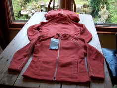 Reduced To Clear – New With Tags Gorgeous Harry Hall Ingleton Junior Fleece uk ONLY