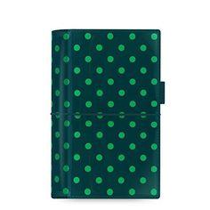 Filofax 22517 Organizer Personal Domino, pine with spots, http://www.amazon.de/dp/B00SKPZ8RC/ref=cm_sw_r_pi_awdl_xs_m5OBybX8KR02K