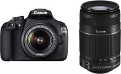 Discount Coupons for Canon High Quality Cameras. http://www.couponhind.com #Camera #Canon #DiscountCoupon