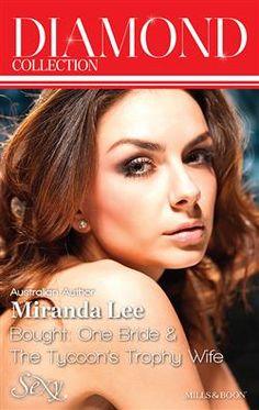 #Australian author Miranda Lee #sexy #romance #classic