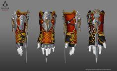 Armor Concept, Weapon Concept Art, Assassin's Creed Gauntlet, Assassins Creed Jacob, Assasins Cred, Assassin's Creed Hidden Blade, Assassin's Creed I, Rogue Assassin, Steampunk