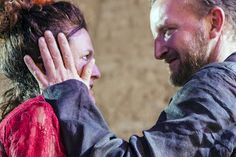 """TG Musical e Teatro in Italia: Torna """"Il Giardino degli Esperidi Festival""""."""