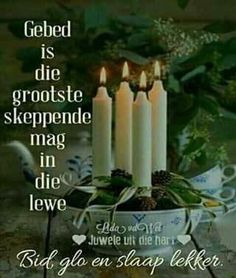 Good Night Blessings, Good Morning Wishes, Day Wishes, Evening Quotes, Afrikaanse Quotes, Goeie Nag, Goeie More, Thank You Lord, Good Night Quotes